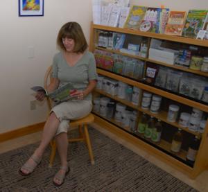 Linda Howes Marketplace
